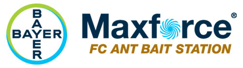 Maxforce FC Ant Bait Station