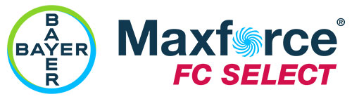 Maxforce FC Select Logo