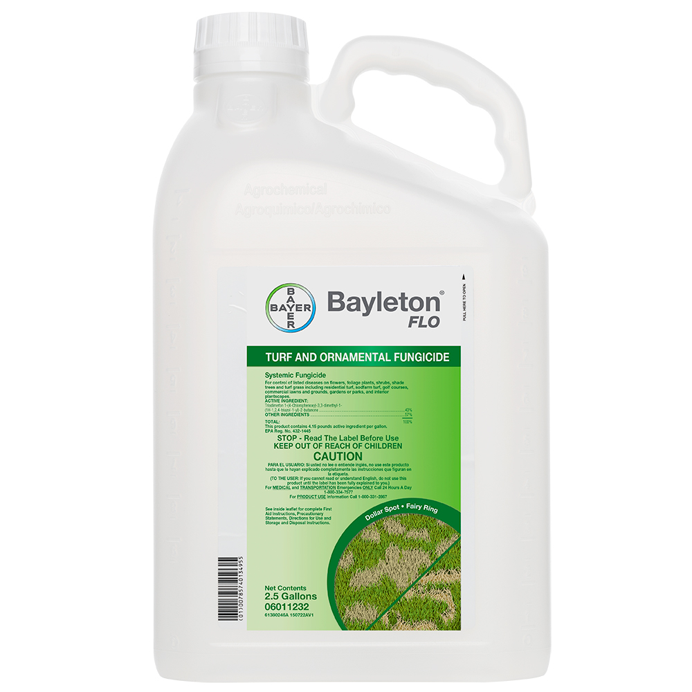 It is a picture of Adorable 26 Gt Fungicide Label