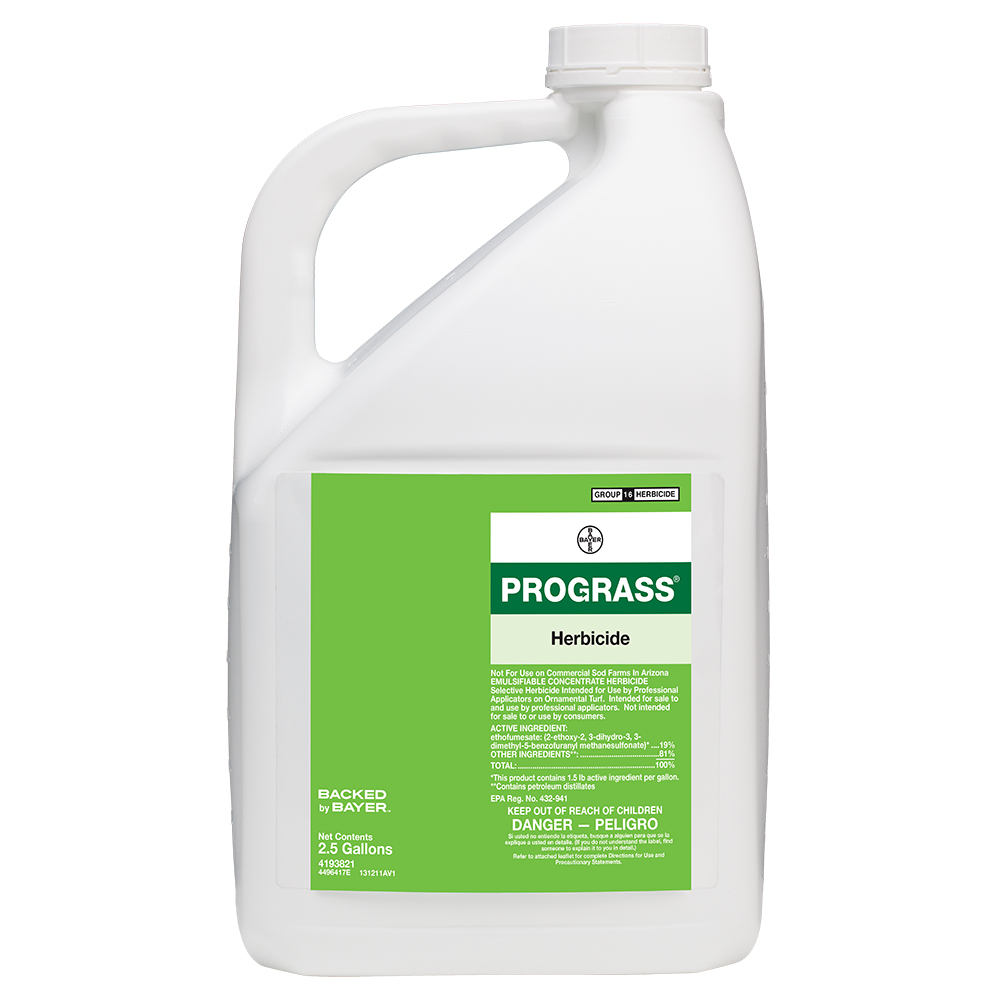It is a photo of Remarkable Acclaim Extra Herbicide Product Label