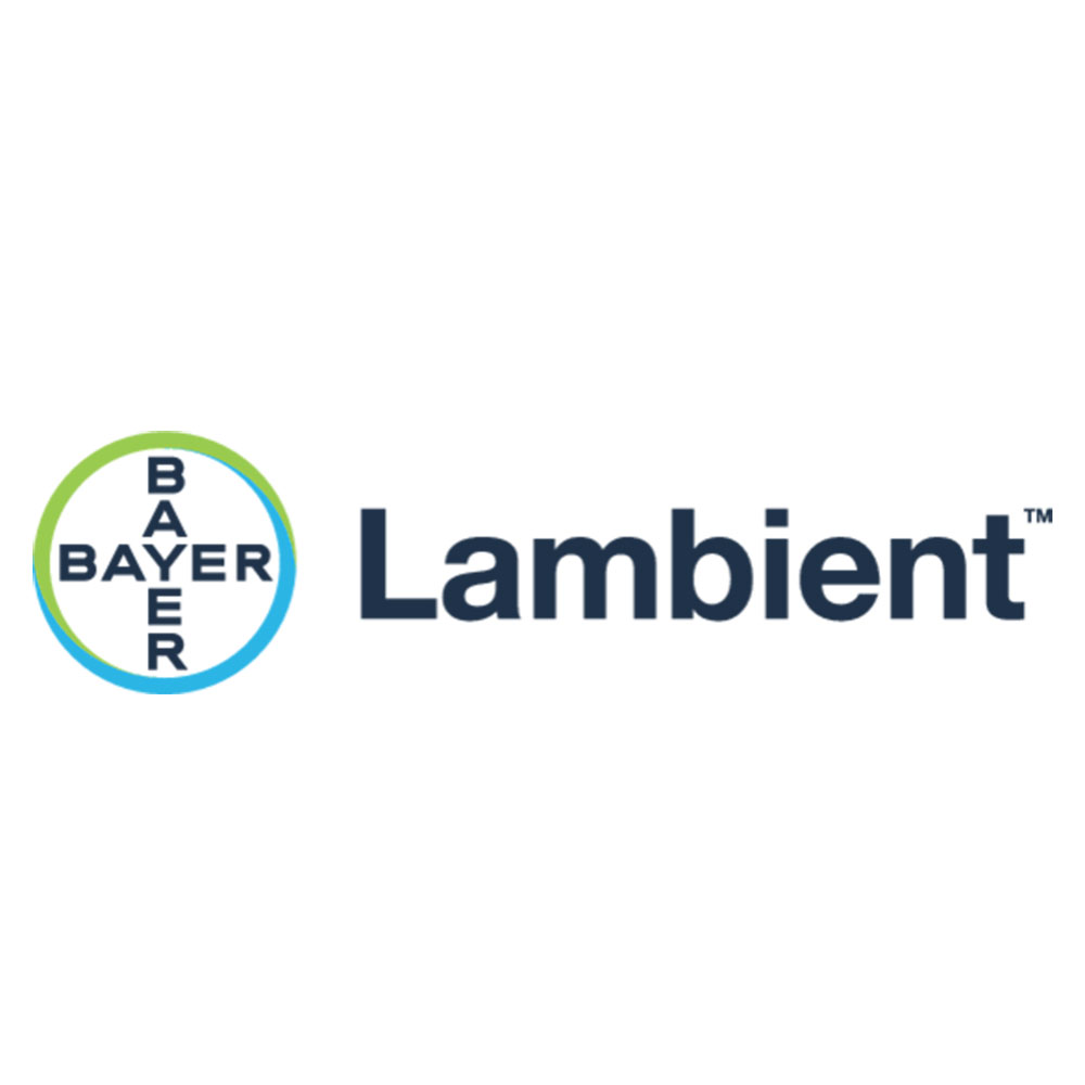 Lambient Product Logo